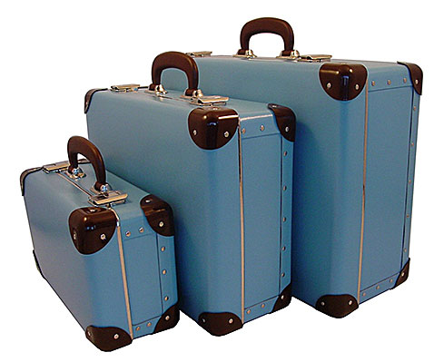 Suitcases Koffer