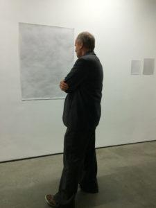 Jochen Lemberg