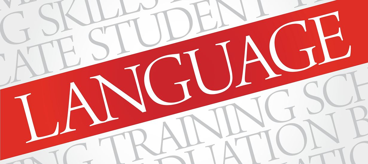Read more about the article German Language Education 2021