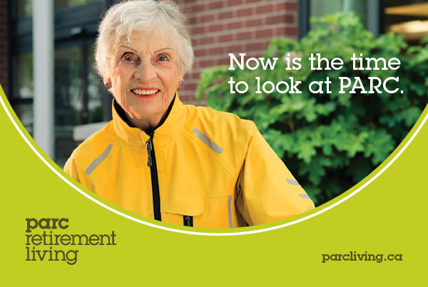 PARC Retirement Living