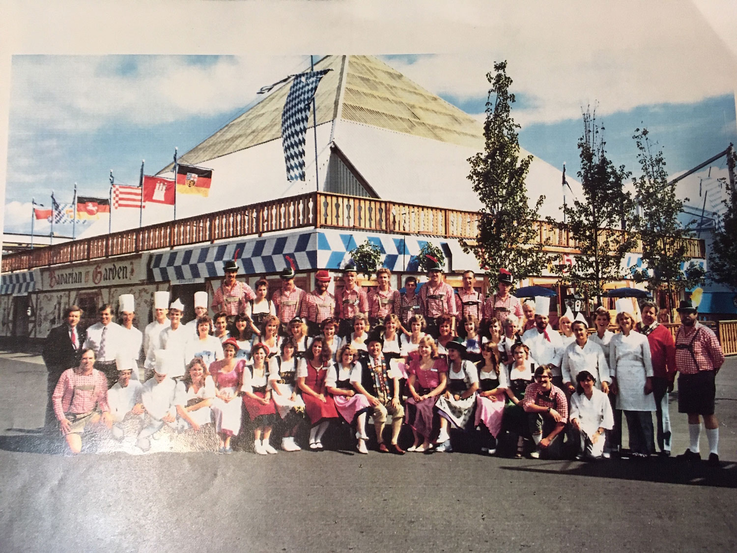 Read more about the article German Heritage Tours in Vancouver