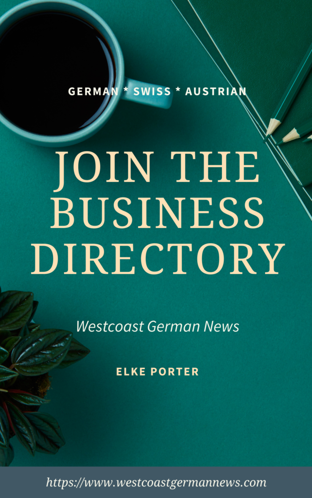 join the Business Directory